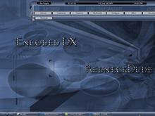 Encoded_DX