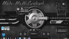 _Moto_ Multi Gadget