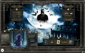 Batman-TDK