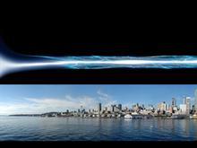 Seattle_IT