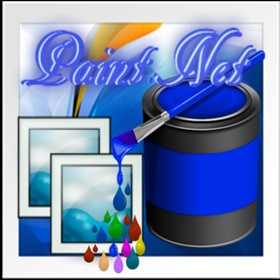 Paint.Net
