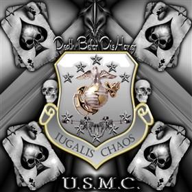 USMC Death 004