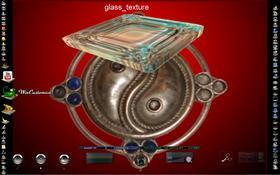 glass_texture