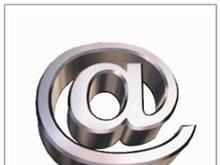E-Mail (@) ico