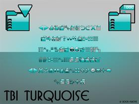 TBI Turquoise
