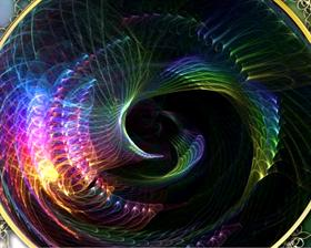Color Whirl