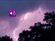 Lightning Storm V1 w_Sound
