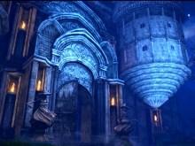 Tera Castle