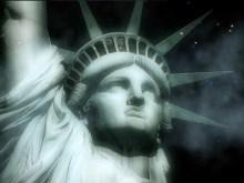 Lady Liberty 2pk