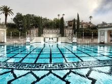 Hearst Castle Pool v2