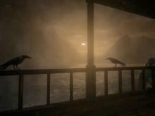 Raven Nights