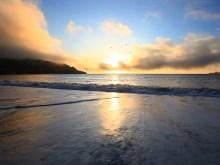 Sunset Beach v2