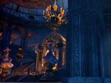 Halloween Castle II