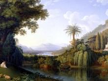 Oil Landscape v3