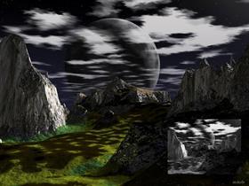moonscape1-2 4pk