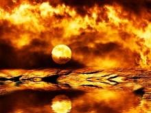 Firestorm v2