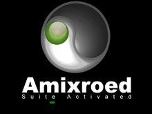 Amixroed Bootskin