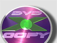 DVD X Copy 3D