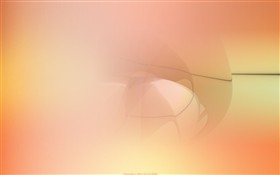 18 deg Sunny