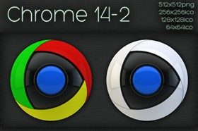 google chrome 14 - 2