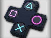 ePSXe / Games