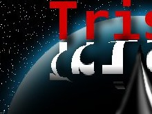 Trisol-Second Orbit