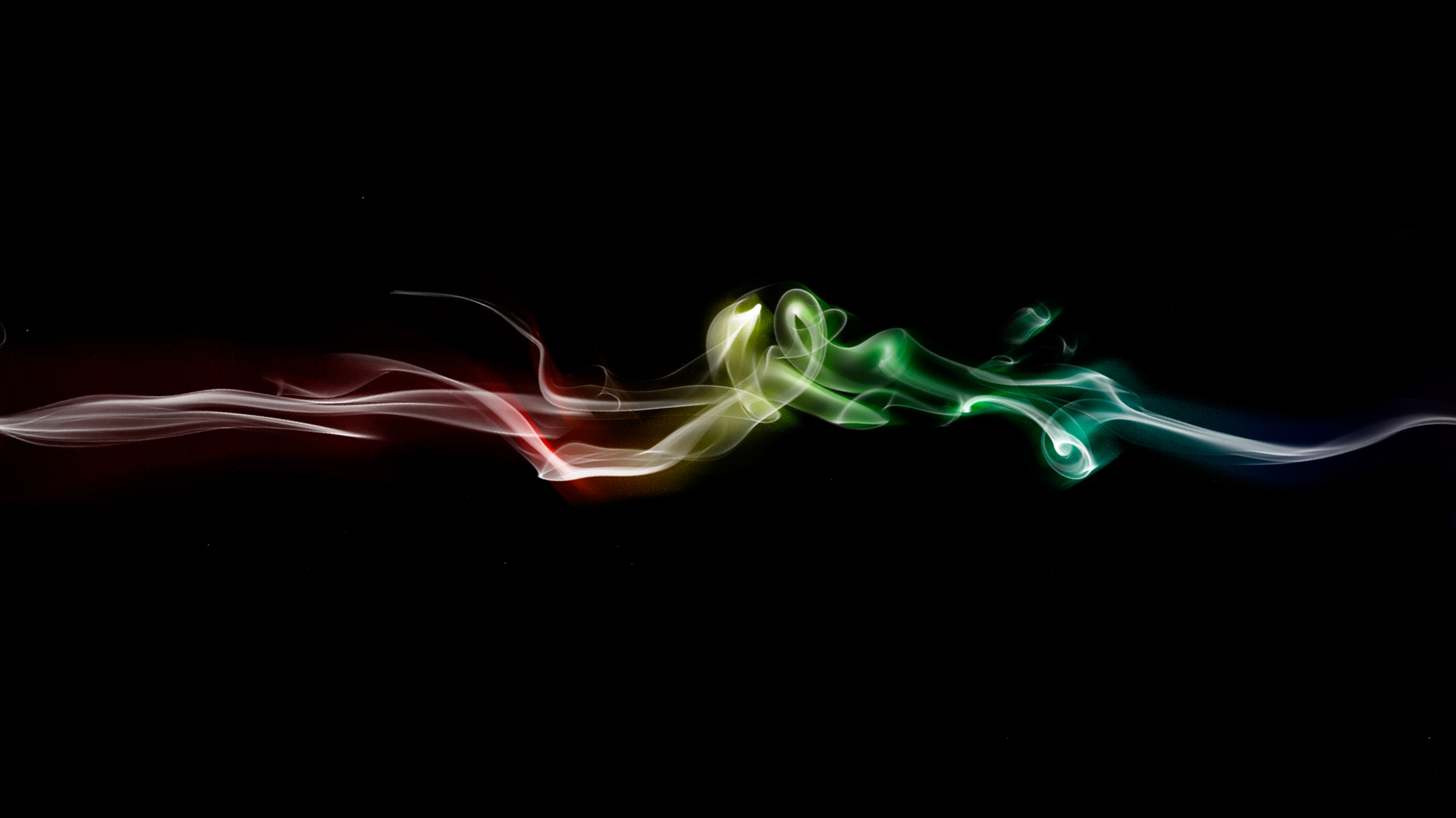 Hd Moving Backgrounds 1080p Black For Mac Love Pc Red Music Photoshop Photos Pics Wallpapers