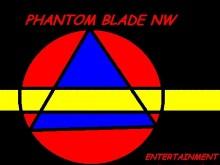 Phantom Blade NW