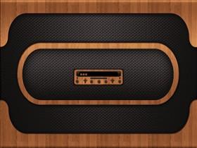 Hardwood v1