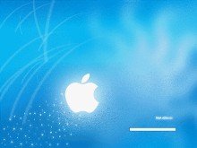 MacBlue