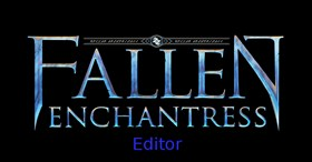 FE Race Editor (v0.45)