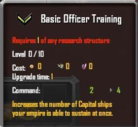 Big Ship Supply