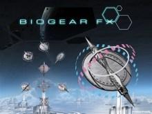 BioGear FX