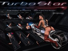TurboStar FX