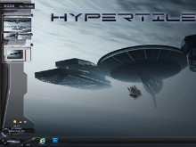 Hypertiles