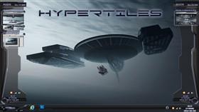 Hypertiles