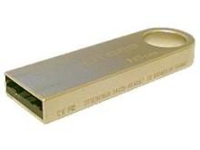 USB_DTSE9