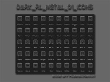 Dark_RL_Metal_01_Icons