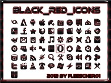 Black_Red_Icons