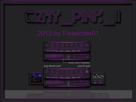 Gray_Pink_II
