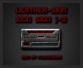 Leather_Skin_Skin