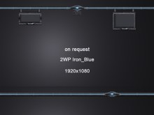 Iron_Blue_WP_Prev 1920_1080