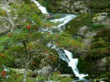 Ogwen falls3