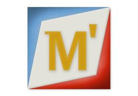 Mathcad Prime 1.0