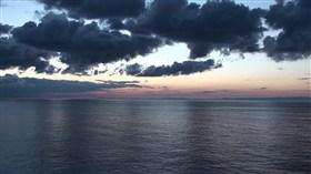 Grande Sunset