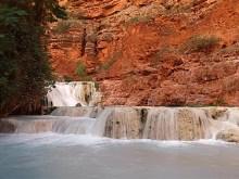 Beaver Falls 2