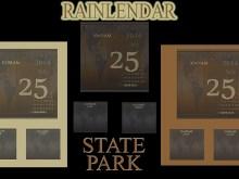 StateParkRL