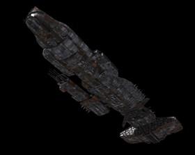 Epsilon Eradoni