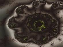 Storm's Eye