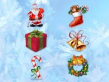 Start8 Christmas